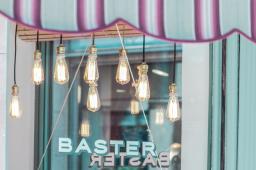 bar, restaurante, baster, basterbilbao, BASTER, BASTERBILBAO, BasterBilbao, casco viejo, bilbao, km barrio, BaStEr, BasTer, BASTer, bar, pintxos, tapas, casco, viejo, bilbao, hipster, bilbao-hipster, moderno, verde, ecológico, joven, juvenil, baster, BASTERBILBAOCASCOVIEJO,BASTE, baste, vaster, mater, bater, batest, badtes, badtres, bastred, bast, bar baster, baster, bilbao, bilbaobaster, bar baster bilbao