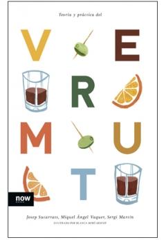 libro_vermut_img